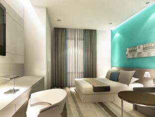 Citadines DPulze Cyberjaya Hotel Studio Executive