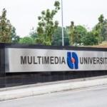 Nearby University