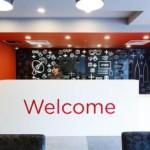 Tune Hotel - DPulze Cyberjaya Reception