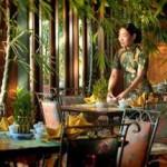 Xing Zhu Chinese Restaurant