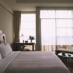 Guest Room Putrajaya Shangri-la Hotel